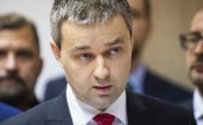 Kivéreztetés? Az Összefogás szerint 10-ből 9 magyar iskolát bezárás fenyeget