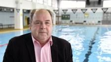 Sorra derül ki az úszókról a fertőzöttség – drasztikus döntés született