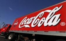 Többé nem gyártanak Coca-Colát Szlovákiában