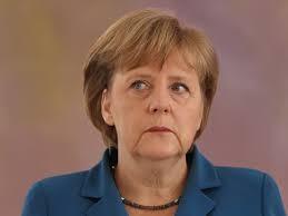Merkel: Schengen csak akkor működik, ha mindenki felelősséget vállal a válságban