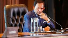 Az ENSZ is elítélte Brunei botrányt okozó új büntető törvénykönyvét