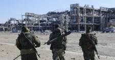 Nincs vége az egyetlen európai háborúnak, de van esély a békés rendezésre