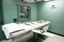 Halálos injekció – Amerikai legfelsőbb bíró: mi egy másik világban élünk