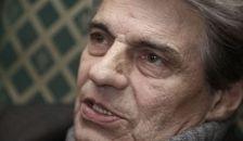 Elhunyt Sztankay István