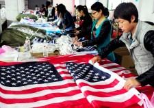 Visszaütött Amerikának a kereskedelmi háború
