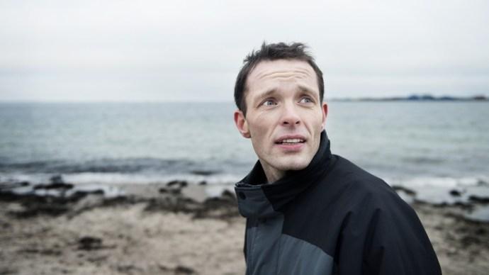 Dán pszichológus: a muszlim beltenyészet katasztrofális eredményei