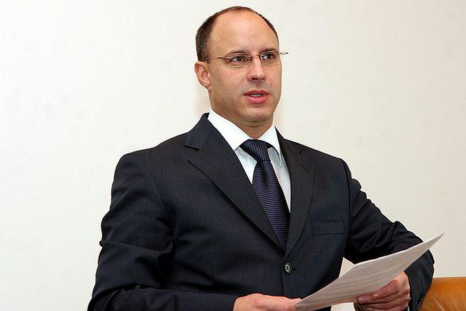 Mi állhat a romániai magyarok elítélése mögött?