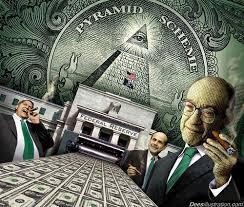 Bajnai Gordont is meghívták a Bilderberg-csoport titkos találkozójára