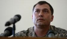 Vége a fegyverszünetnek Ukrajna keleti részén