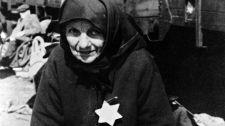 Öt éve húzódó holokausztper