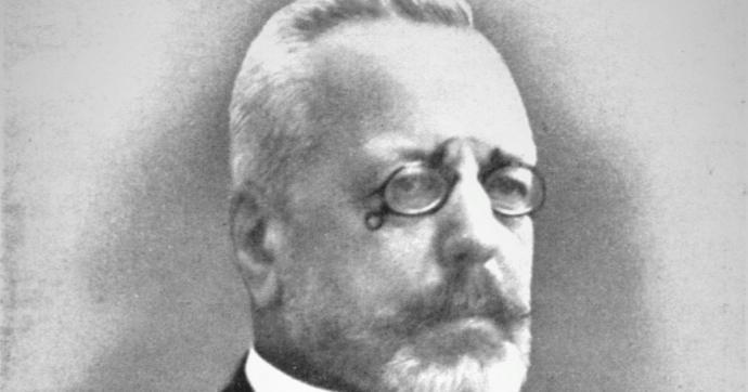 Burián István: Diplomata és politikus