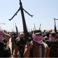 Az USA vallási viszályt szítana Szíriában