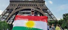 Felismerte a chemnitzi gyilkosság szíriai kurd gyanúsítottját egy ott élő magyar