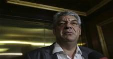 """Román kormányfő: """"Ha kitűzik a székely zászlót, azok is lógni fognak, akik kitették"""""""
