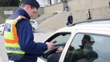 Sokkoló hírek a magyar utakról, minden autóst érint
