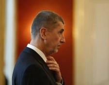 A cseh kormány meghosszabbította a vesztegzárat