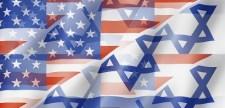 Összeomlott az USA-Izrael barátság