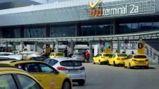 Meglett az eredménye a kormány kemény fellépésének a Budapest Airporttal szemben