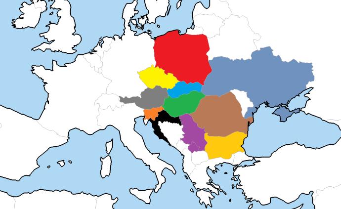 BMI – Londoni elemzők: kétsebességűvé vált Kelet-Európa