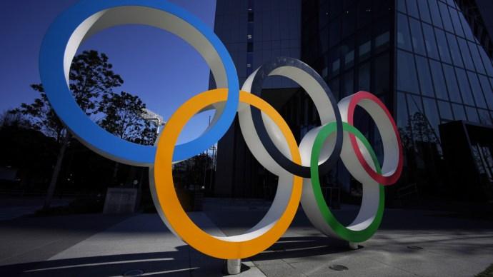 Bach: a NOB számára az olimpia törlése egyszerűbb lett volna, mint a halasztás