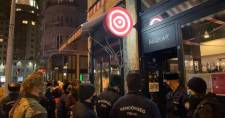 A Jobbik a vendéglátóipar azonnali megsegítését követeli