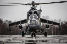 Az oroszok csak maguk körül létesítenek katonai bázisokat