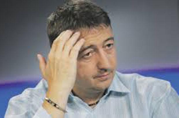 Már Bayer szerint is lefelé tartó spirálban van a Fidesz