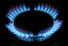 Szlovákia kész a reverz gázszállításra Ukrajnába