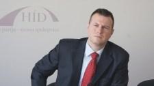 """Gál Gábor tót miniszter: """"A szlovák nemzeti felkelés volt a legjelentősebb antifasiszta cselekedet történelmünkben"""""""