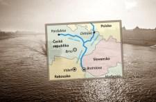 Hasznos lenne a Duna-Odera-Elba csatorna megépítése