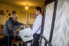 Egyértelmű ellenzéki siker a magyarországi önkormányzati választásokon