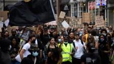 BLM: egy hashtag nyomán jött létre, az al-Kaida mintájára alakult szervezetté