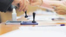 Referendum: Kovászna megye négy településén senki sem ment el szavazni szombaton 16 óráig