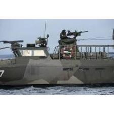 Hová tűnt a titokzatos tengeralattjáró?