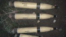 Az amerikaiak szerint iráni gyártmányú rakétákkal támadták meg az egyik bázisukat Irakban (képek)