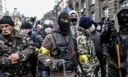 A ruszinokra akarják fogni a vereckei emlékművünk meggyalázását az ultrasovéén ukrán eunácik