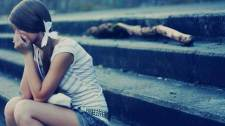 Nemi erőszak: a két és fél éves lányt sem kímélték!