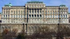 Eldőlt, költözik az Országos Széchenyi Könyvtár