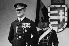 vitéz nagybányai Horthy Miklós 1944. október 15-i kiáltványa Magyar Nemzethez