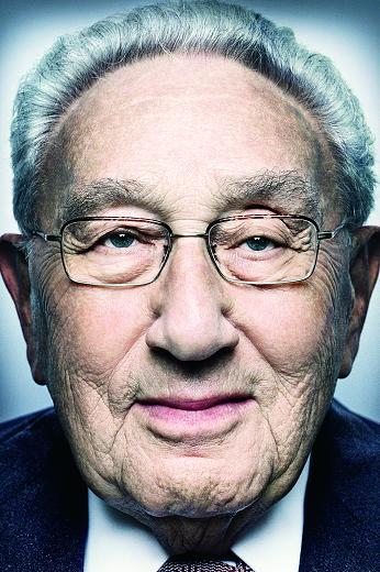 Frei Tamás: Kissinger figyelmeztetése