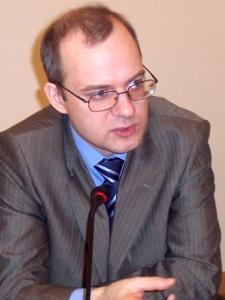 Orosz politológus: magyar zsoldosok is harcolnak a szakadárok ellen Kelet-Ukrajnában