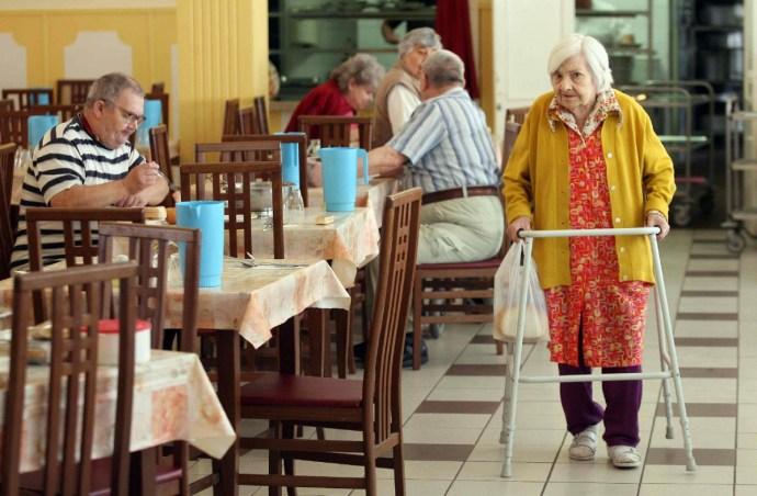 Átalakítják-e a nyugdíjrendszert?