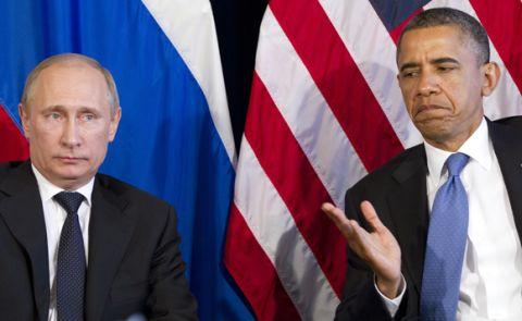 Obama listája: zsidók is vannak a szankciókkal sújtott orosz politikusok között
