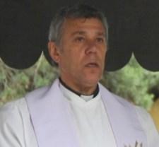 Oláh Dénes szentbeszéde – Csíksomlyói búcsú, 2014. június 7.