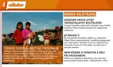 Ha a Fidesz az Alfahírt veszi meg