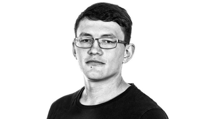 Megjelent a meggyilkolt szlovák újságíró utolsó cikke
