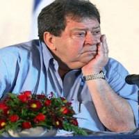 Izrael történetének legsúlyosabb korrupciós botránya – Börtönbe kerülhet egy volt miniszter