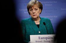 Voice of Europe: Merkel nagy bűvészmutatványa és Németország tönkretétele