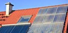 Napkollektor vagy napelem? Mi a különbség?