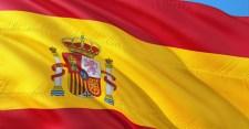 Nemzeti színű nadrágtartója miatt agyonvertek egy spanyolt
